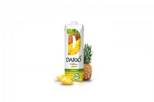 Сок «Дарио»
