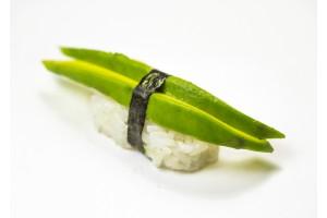 Суши «Авокадо»